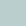 Brudny błękit